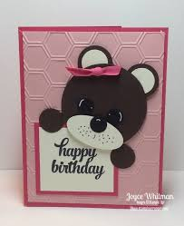 best 25 kids cards ideas on pinterest faschingsparty kinder