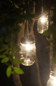 Solar Lights Patio by 125 Best Romantic Garden Lighting Images On Pinterest Marriage