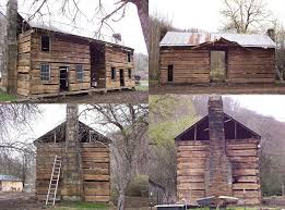2 story cabin plans log cabins and barns for sale