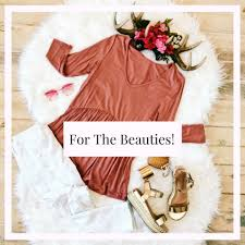 online boutique 1 online womens clothing boutique best online boutique ii