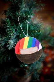 123 best advent images on diy decorations