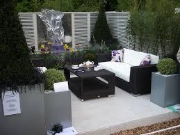 furniture 30 backyard patio furniture ideas inspiring home