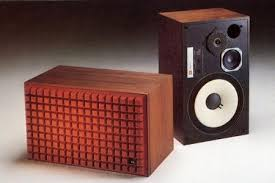 classic jbl speaker designs iso50 blog u2013 the blog of scott
