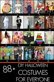 Halloween Costumes Magician Scooby Doo Family Halloween Costumes Ashlee Marie