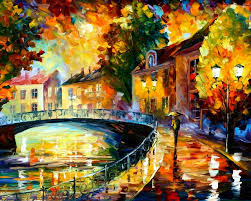 best painting best wallpaper base best painting wallpaper 2 chitra