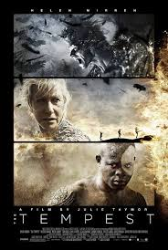 24 best shakespearean movie images on pinterest al pacino film