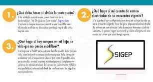 formato hoja de vida 2016 colombia sistema de información y gestión del empleo público sigep
