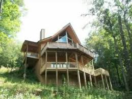 wolf laurel lindal cedar home for sale youtube