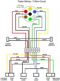 nissan frontier trailer wiring diagram wiring diagram and