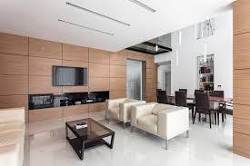white villa interior u2013 arhitektura budjevac