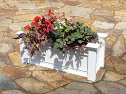 Tierra Verde Planter by Shop Planters U0026 Plant Stands At Homedepot Ca The Home Depot Canada