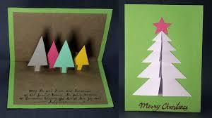 handmade christmas cards handmade christmas cards 3d pop up christmas card