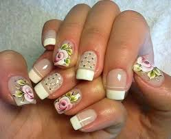 349 best nail designs images on pinterest make up christmas