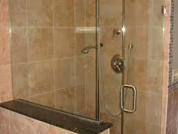 Cheap Shower Door Shower Door Ideas Small Enclosure Glass Bathroom Diy No Cheap Cool