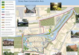 Occ Map Oxford City Council Artifice Design