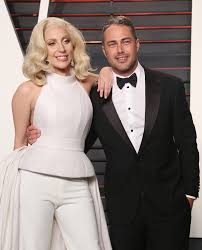 celebs who called off engagements lady gaga u0026 taylor kinney
