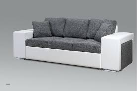 canap relax tissus 3 places canape canapé relax 3 places tissu articles with canape
