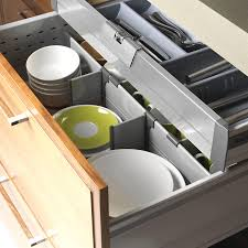 Kitchen Cabinet Blind Corner Solutions Kitchen Drawer Storage Solutions Impressive Utensils 20 Trend