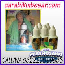 obat perangsang wanita jual obat potenzol by shop murah 713177
