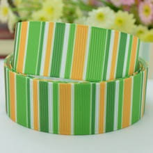 shamrock ribbon popular shamrock ribbon wholesale buy cheap shamrock ribbon