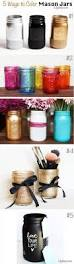 diy projects home design ideas