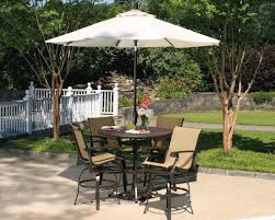 Dining Table Chairs Set Patio U0026 Pergola Outdoor Dining Sets Clearance Patio Furniture