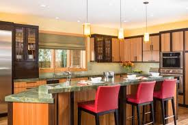 character and functionality to your modern kitchen by innovative