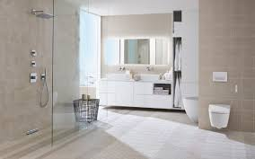 Bathroom Accessories Usa by Geberit United States