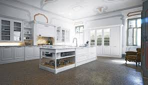 Kitchen Off White Cabinets Kitchen Colors With Off White Cabinets Cream Gradation Granite