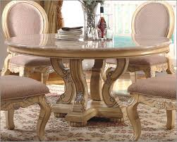 Dining Tables For Sale Dining Room Tables For Sale Dining Table Dining Room Tables On
