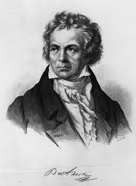 beethoven biography in brief brief histories of beethoven symphonies