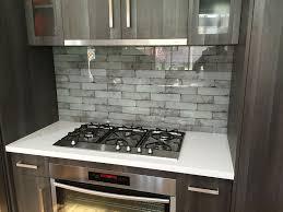 kitchen super backsplash forn picture inspirations ideas granite