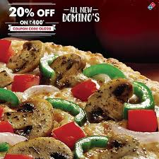 42 best domino u0027s pizza discount coupon online images on