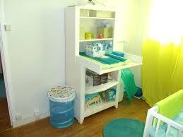 ikea chambre bébé ikea chambre garcon deco chambre ado garcon ikea 9n7ei com