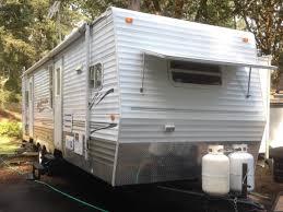 skyline travel trailer for sale skyline travel trailer rvs