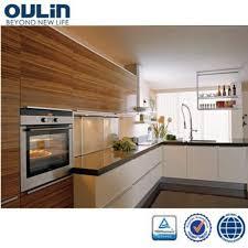 kitchen design certification stunning ideas 14 gnscl
