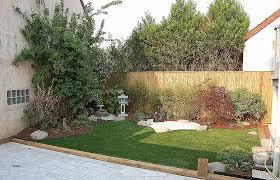 jardin de cuisine jardins petit jardin exterieur luxury modele jardin lovely