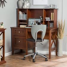 computer hutches and desks office desk reception desk desk and hutch u shaped desk writing