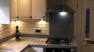How Much Are Corian Countertops Kitchen Corian Countertop Pricing Dupont Corian Countertops