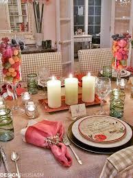 interior design top italian themed decorations home design