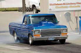 79 Ford F150 Truck Bed - lets see pics of pro street u0026 drag truck dents page 3 ford