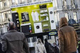 Canap茅 Lits Gigognes De Bain Homme Ikea