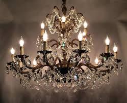 harrison lane 5 light crystal chandelier harrison lane 5 light pink crystal hearts chandelier chandelier