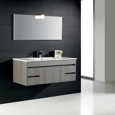 cuisiniste salle de bain meuble salle de bain italien pas cher 1 cuisiniste rennes