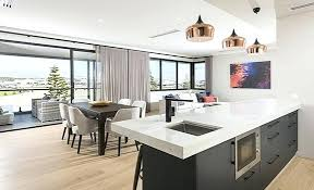home interior designs ideas modern home interior design kitchen interiors magnificent ideas