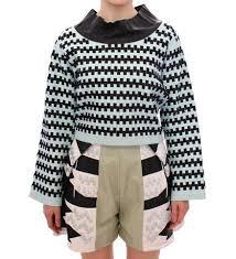 women u0027s designer sweater sale cashmere knit wool v neck