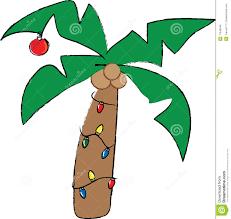 christmas palm tree clip art many interesting cliparts