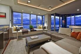Ceiling Window by Floor To Ceiling Window Fresh 29 Ceilingera Floor Ceiling Windows