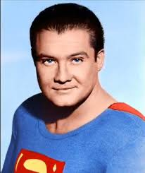 Image George Reeves Superman Jpg Dc Database Fandom Powered