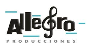 imagenes logos musicales imágenes logos grupos musicales buscar con google logos
